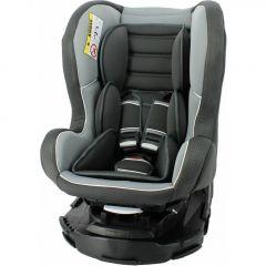 Autostoel-Nania-Revo-Luxe-SP-Shadow-0/1