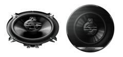 Pioneer-TS-G1330F-Speakerset-13cm---250-Watt