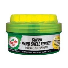 Turtle-Wax-Superhard-Shell-Pasta