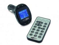Caliber-FM-transmitter-PMT403