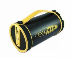 Caliber-HPG410BT-Bluetooth-Speaker-Geel