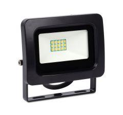 Powerplus-LED-Schijnwerper-10W