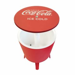 Keter-Coolbar-Coca-Cola