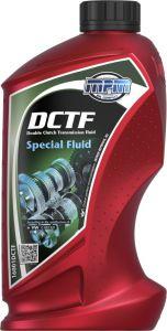 Double-Clutch-Transmission-Fluid