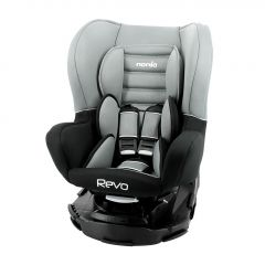 -Nania-Autostoel-Revo-SP-luxe-grijs-0/1/2-