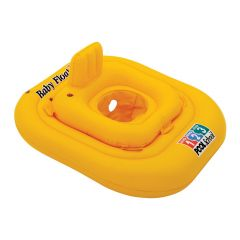 Intex-Safe-baby-float-deluxe