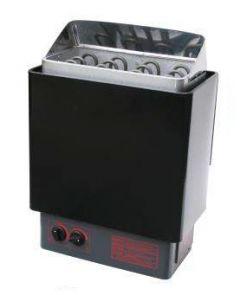 Sauna-oven-C-Quel-60-ST-6kW-(5-9m3)
