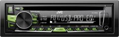 JVC-KD-R469EY-autoradio