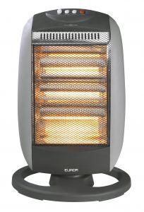 Eurom-Infraroodstraler-Safe-T-Shine-1200