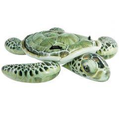 Intex-Ride-On-Schildpad