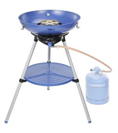 Campingaz-Kooktoestel-Party-Grill®-600