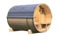 Interline-Kotka-2-sauna-set-205x273x216