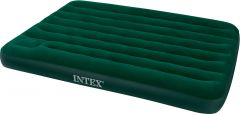 Intex-Prestige-Downy-Full-Luchtbed-met-voetpomp---2-persoons