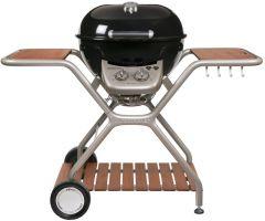 Outdoorchef-Montreux-570G-Gas-BBQ