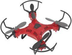 Zero-G-mini-drone-Nikko