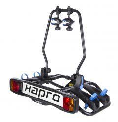 Hapro-Atlas-2-Blue-Fietsendrager-7-Polig