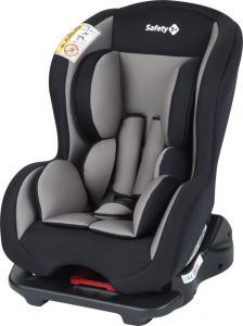 Autostoel-Safety-1st-Sweet-Safe-Hot-Grey-0/1