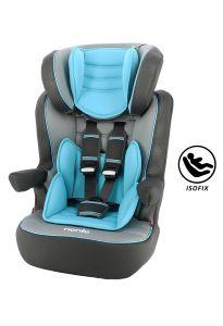 Autostoel-Nania-I-Max-Isofix-Luxe-Blue-1/2/3