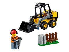 Lego-City-Bouwlader---60219