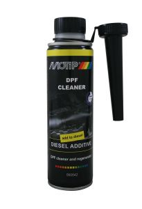 Motip-DPF-Cleaner