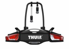 Thule-VeloCompact-924-Fietsendrager