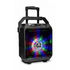 iDance-Bluetank-Bluetooth-speaker