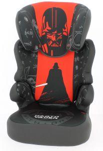 Autostoel-Disney-Befix-Star-Wars-2/3