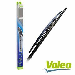 Valeo-Silencio-VM130-spoilerwisser-(1x)
