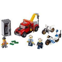 LEGO-City-Sleeptruck-probleem---60137