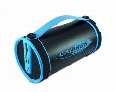 Caliber-HPG410BT-Bluetooth-Speaker-Blauw