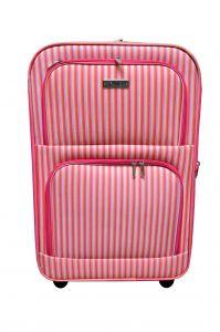 Koffer-middel-met-streep-dessin-54-liter-
