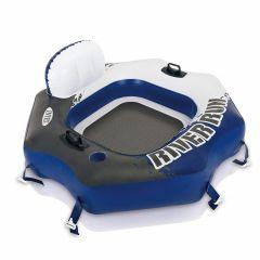 Intex-zwemband---River-Run-Connect-Lounge