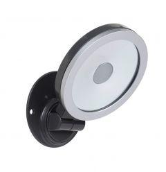 Powerplus-Schijnwerper-LED-10W