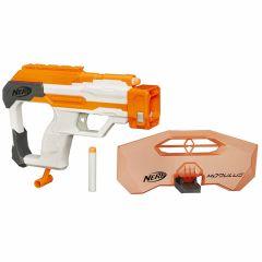 Nerf-N-Strike-Modulus-Strike-&-Defend-Kit