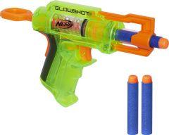 NERF-N-Strike-Elite-Glowshot---Blaster