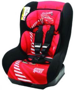Autostoel-Disney-Driver-Cars-0/1