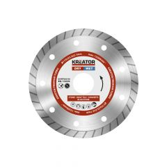 Kreator-Turbo-Diamantschijf-115mm