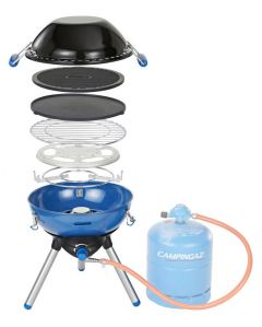 Campingaz-Kooktoestel-Party-Grill®-400
