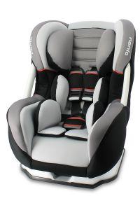 Autostoel-Nania-Eris-SP-Premium-Gallet-0/1/2