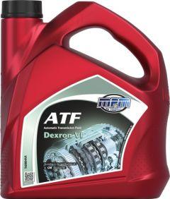 ATF-Automatic-Transmission-Fluid-Dexron-VI