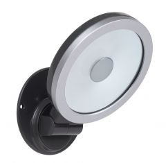 Powerplus-Schijnwerper-LED-20W-