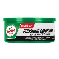 Turtle-Wax-Polishing-Compound