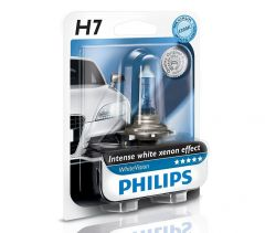 Philips-Whitevision-H7-55W