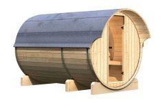 Interline-Kotka-3-sauna-205x285x216