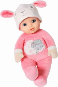 Baby-Annabell-Pop-Sweetie