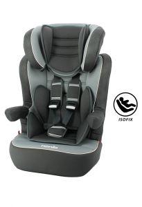 Autostoel-Nania-I-Max-Isofix-Luxe-Shadow-1/2/3