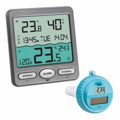 Zwembad-&-Vijver-Thermometer-TFA-Dostmann-VENICE