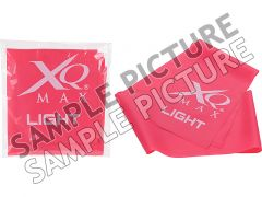 XQ-Max-Aerobic-Band-Light