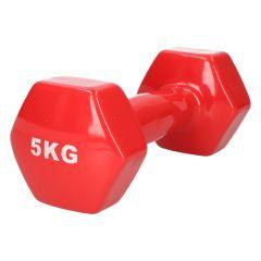 Dumbbell-5-kgs