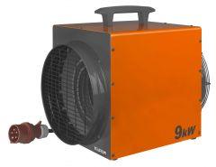 Eurom-Heat-Duct-Pro-9kW-Professionele-Werkplaatskachel